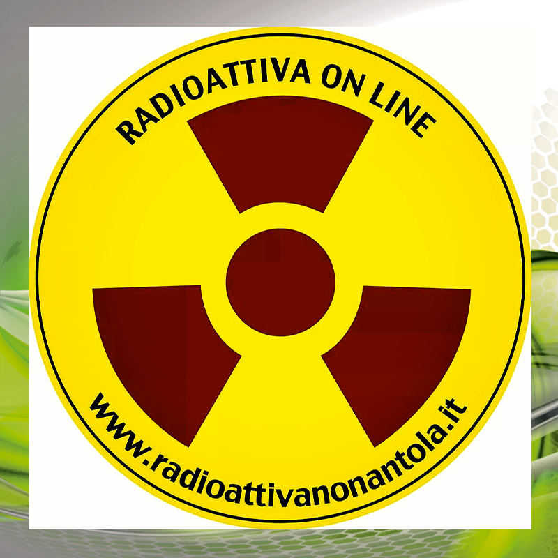 Radio Attiva Notandola