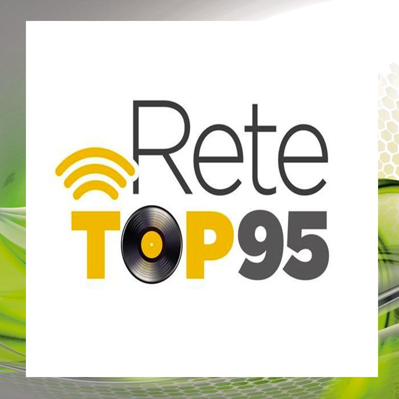 Rete Top 95