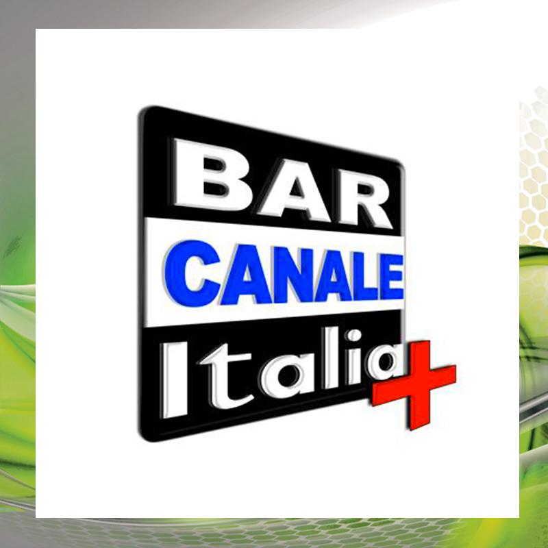 Canale Italia +