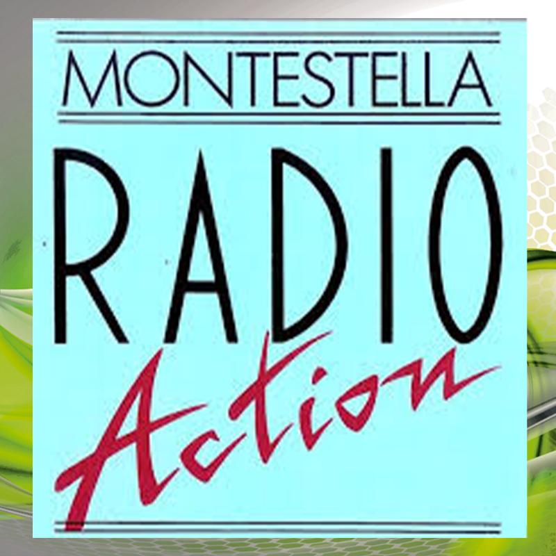 Radio Montestella