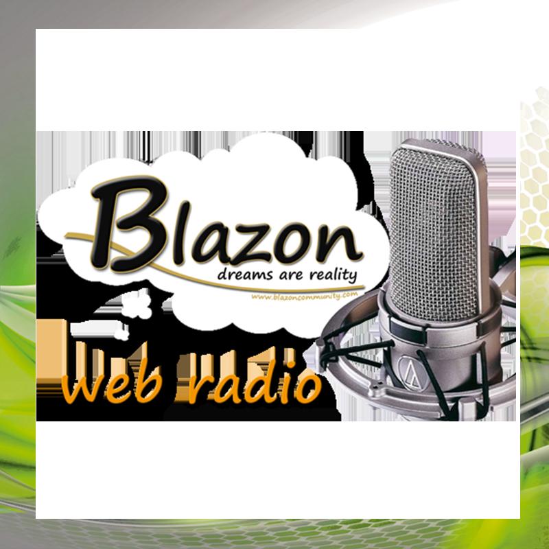RadioBlazonweb