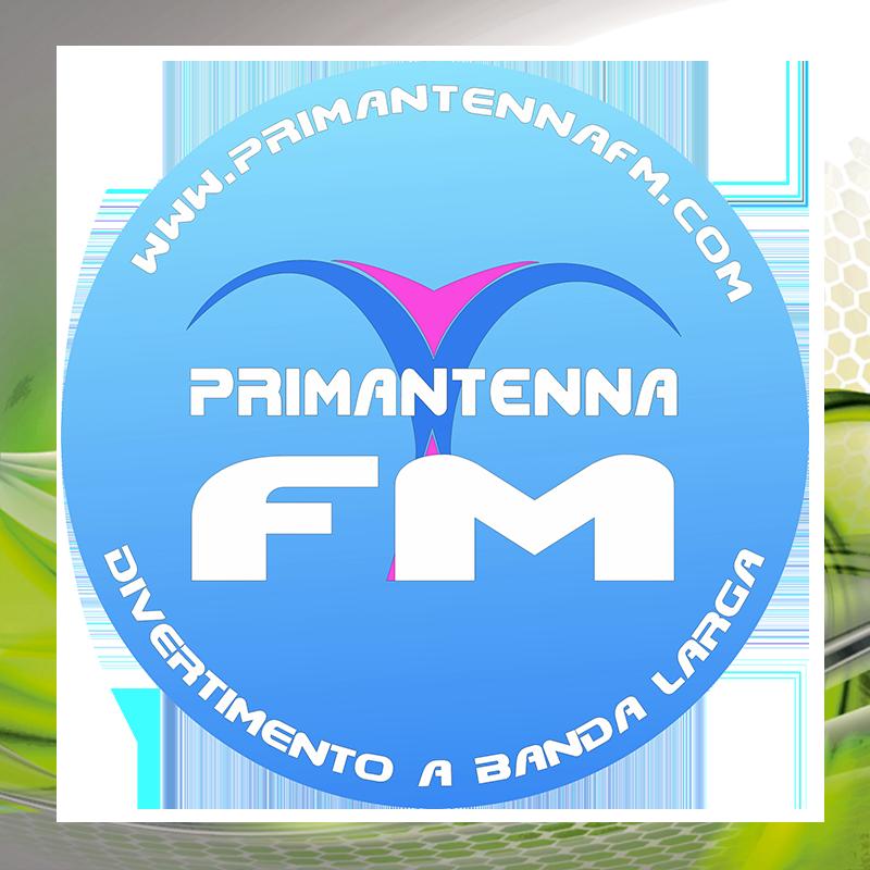Primantenna FM