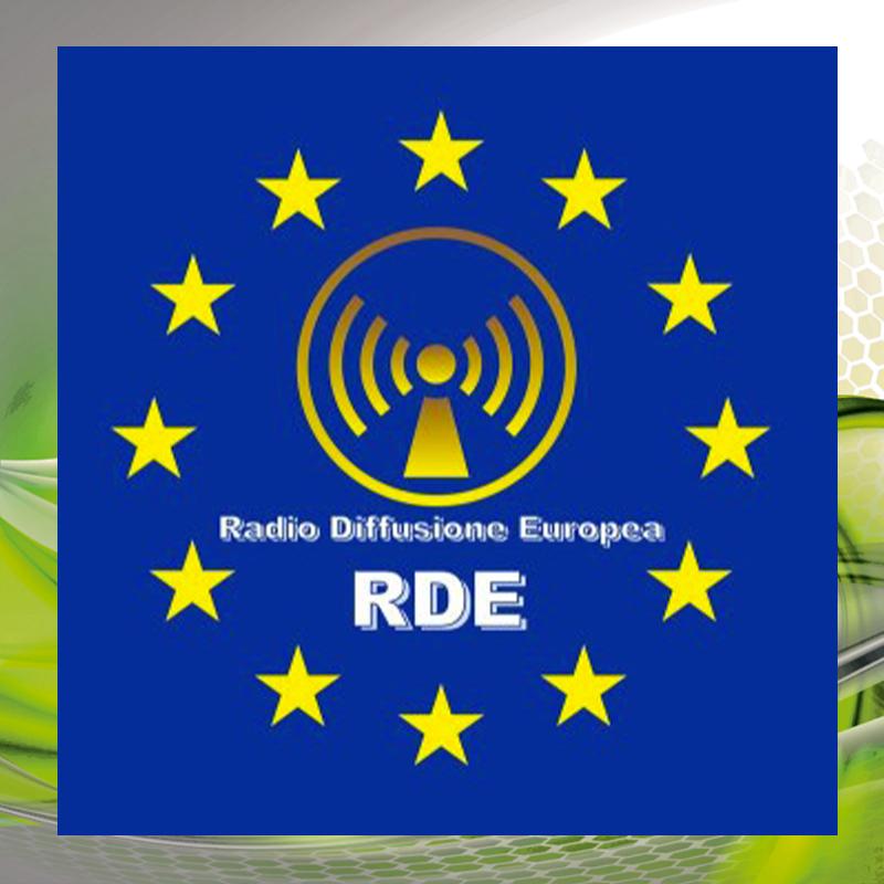 RadioDiffusioneEuropa