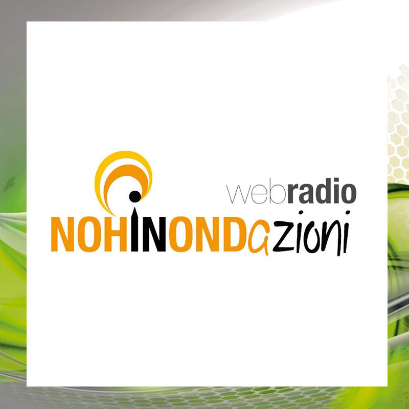 Radio-Nohinondazioni