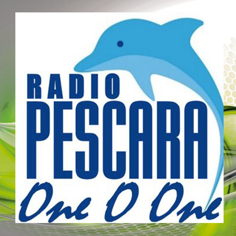 Radio Pescara