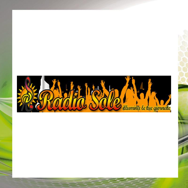 Radio sole