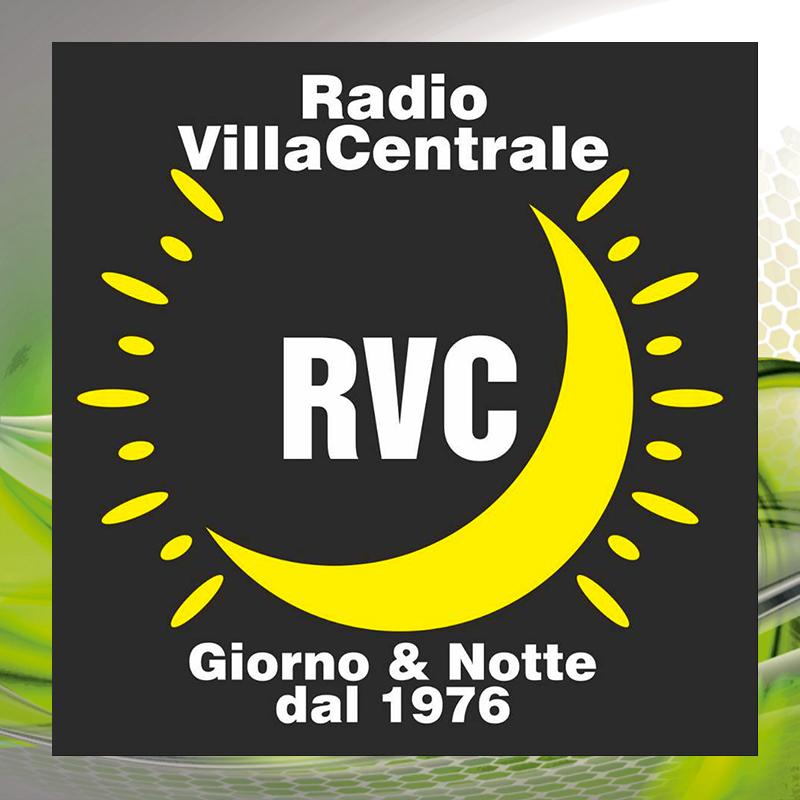 Radio VillaCentrale