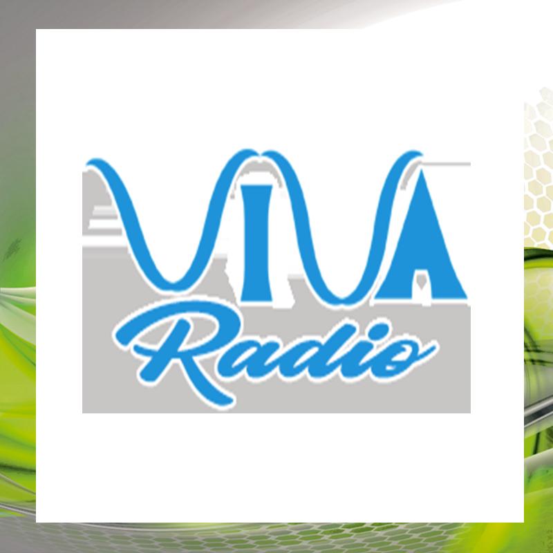 VivaRadio