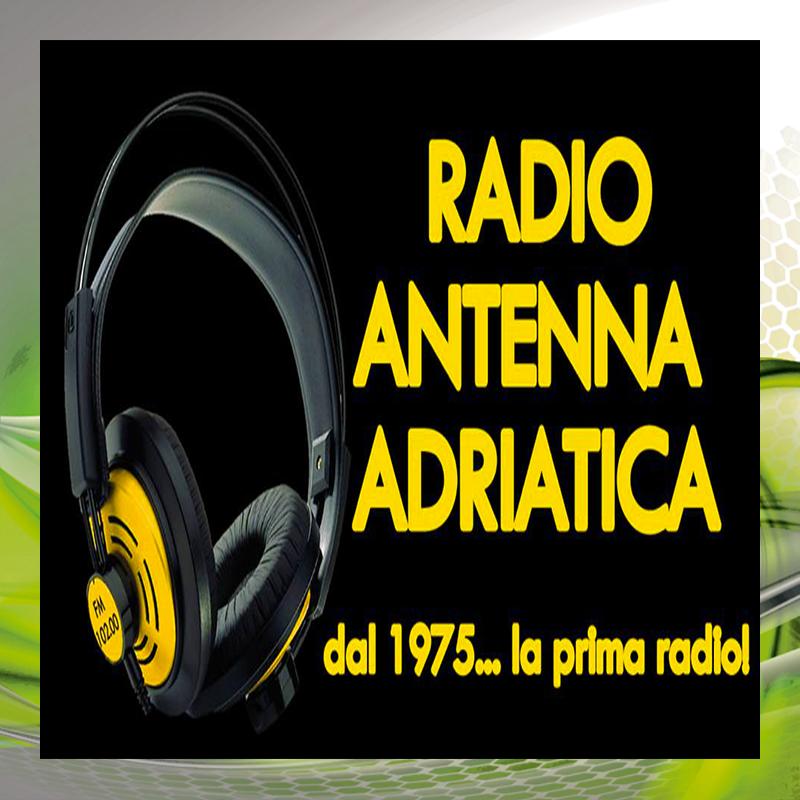 RadioAntennaAdriatica