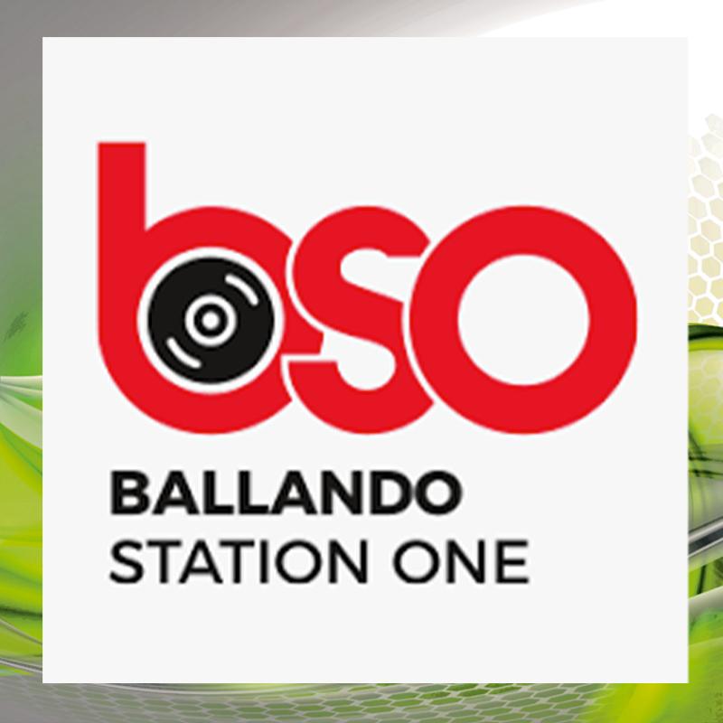 Ballando Station One
