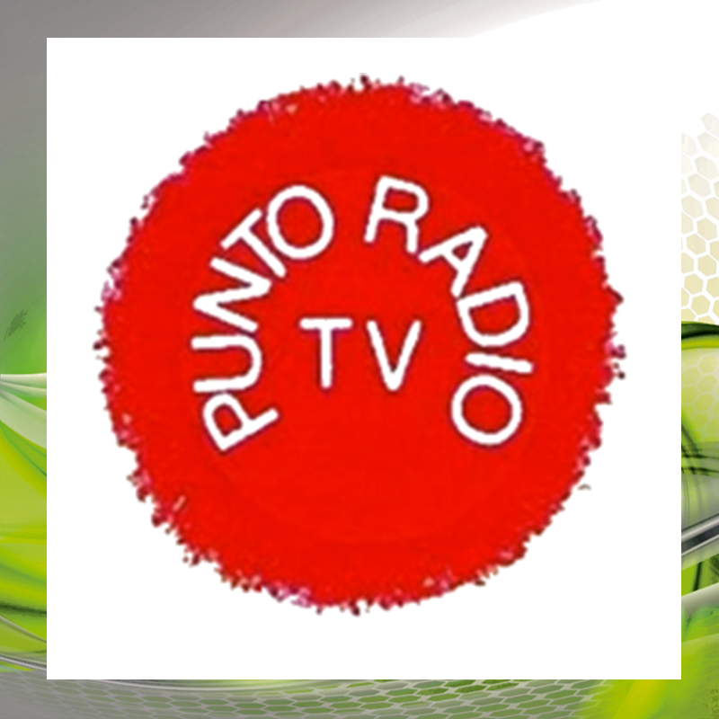 Punto Radio tv