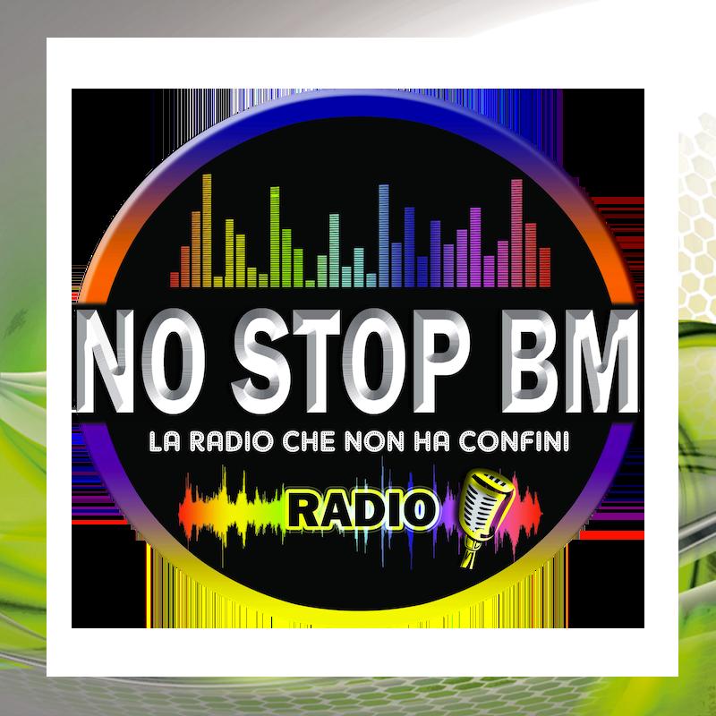 No Stop Bm Radio