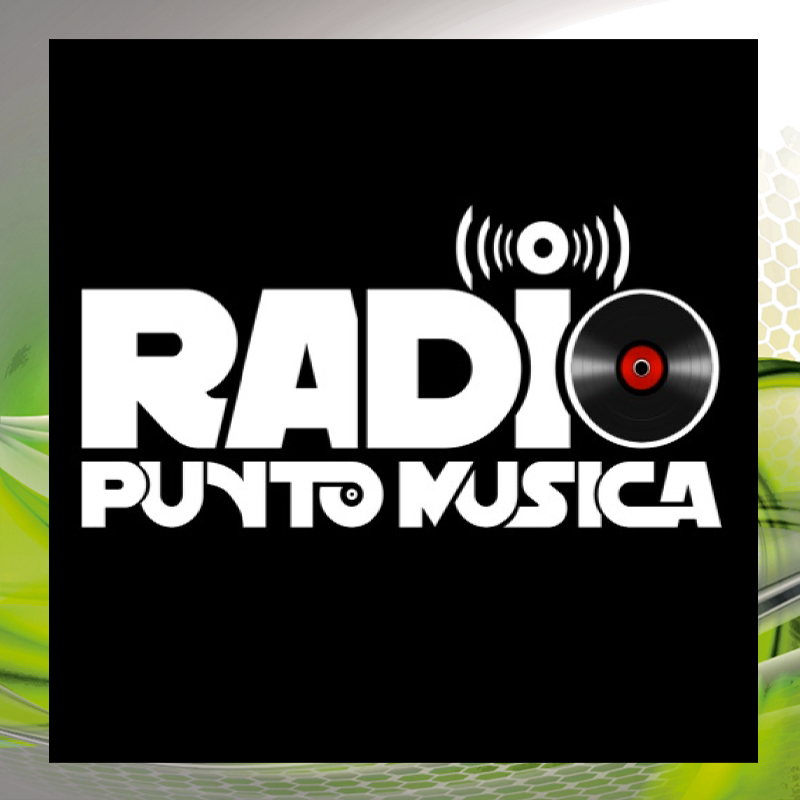 RadioPuntoMusica