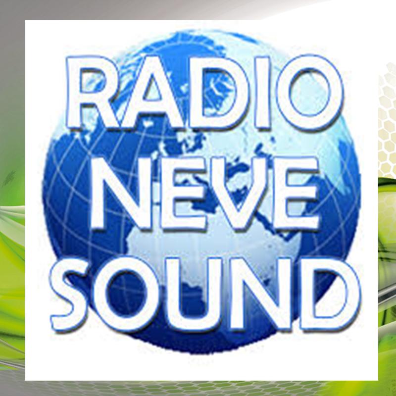 Radio Neve Sound