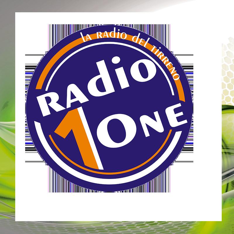 Radio1one