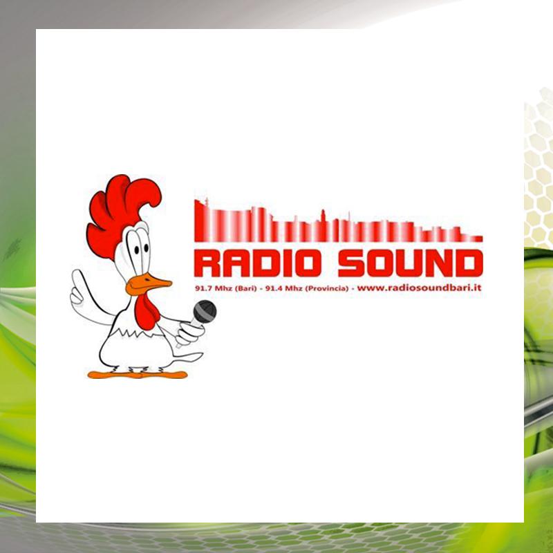 RadioSoundBari