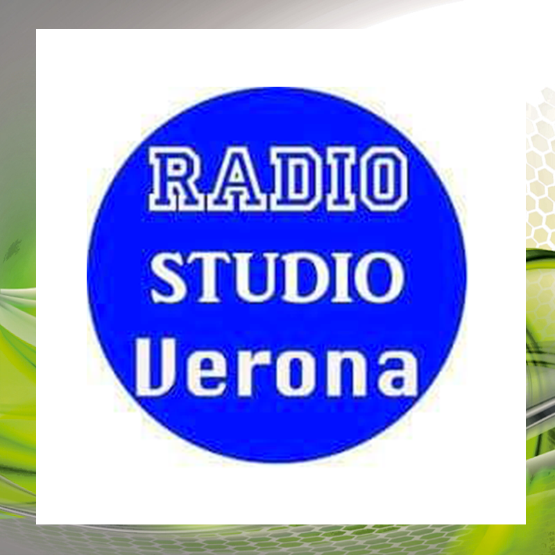 Radio Studio Verona