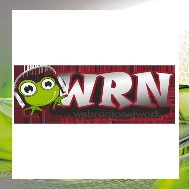 Webradionetwork