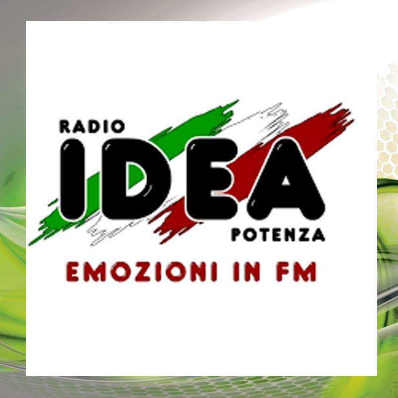 Radio idea Potenza