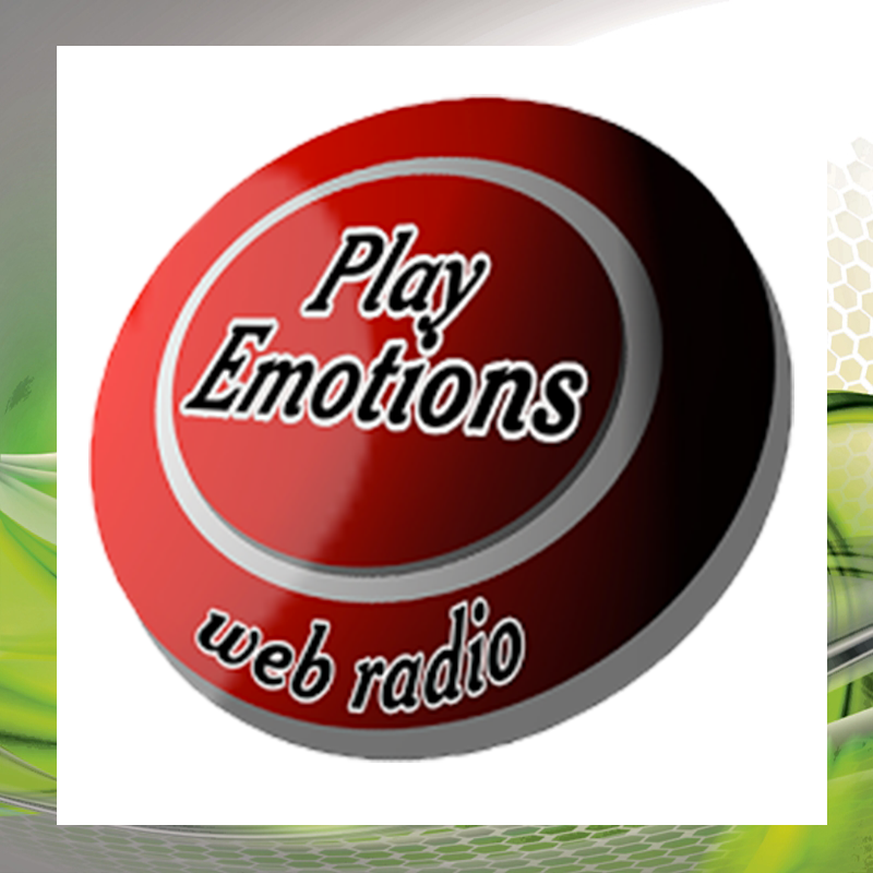 Radio Playemotion