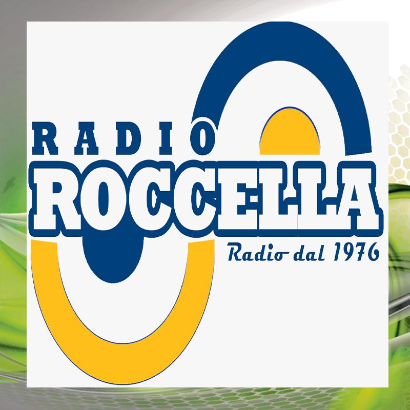 RadioRoccella