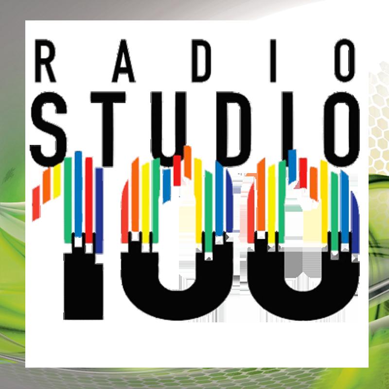 Radiostudio100