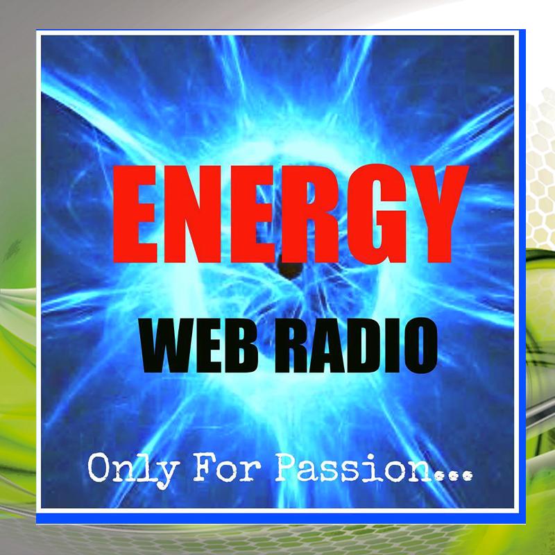 Radio Energ